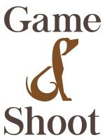 Shoot and Gamekeeping Jobs